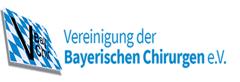 Kongress Bayerische Chirurgen
