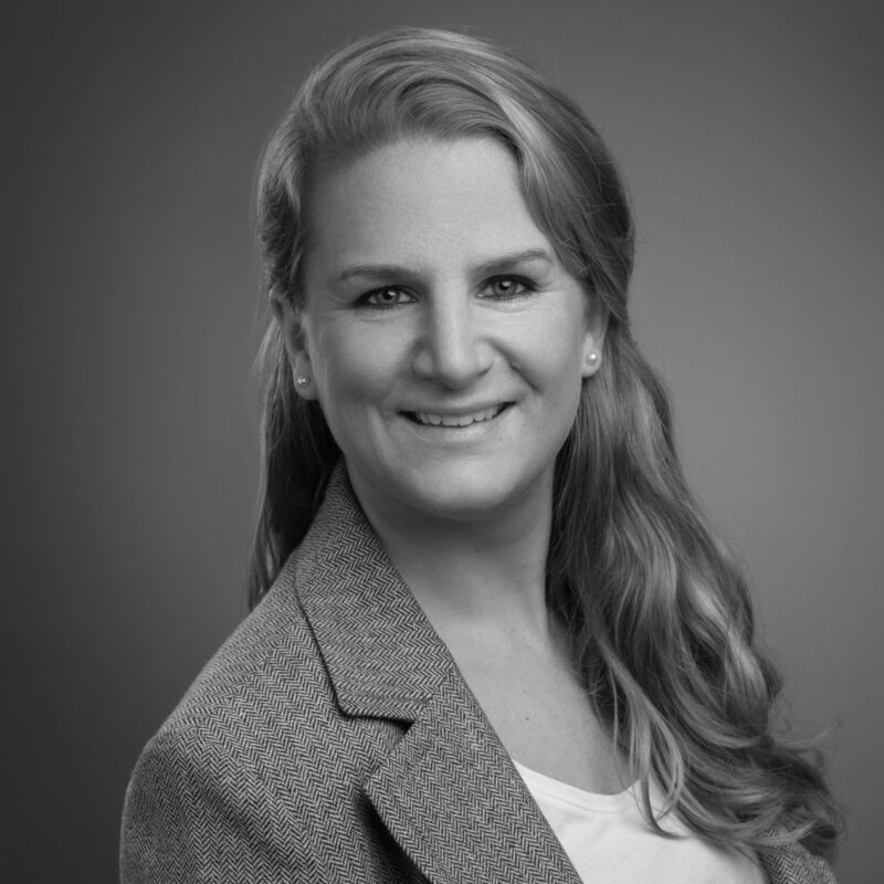 Julia Roessing